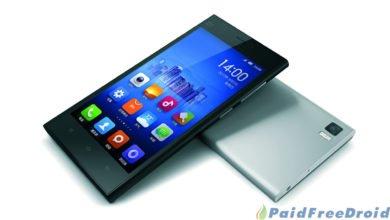 Photo of Top 10 Smartphones of 2014