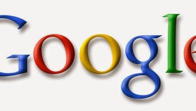 Photo of Google plans to patent 'creepy' toys