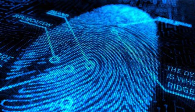 OnePlus 2 vs Xiaomi Mi5: Fingerprint Scanner