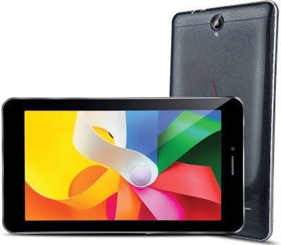 iBall Slide 3G i80 Tab
