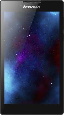 Lenovo Tab 2 A7-30 Tablet