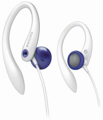 Philips SHS-3215 Headset