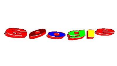 Google 17 Years Ago