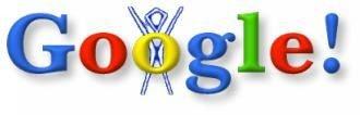 Google Doodle