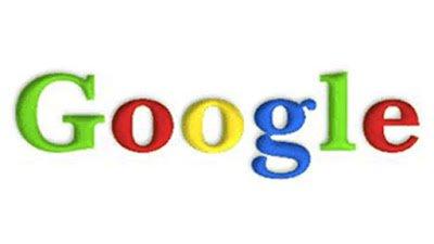 Google Doodle 1998
