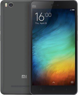Xiaomi Mi 4i (32 GB)