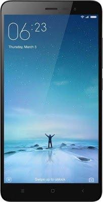 Xiaomi Redmi Note 3 32GB Price,specifications,features,comparison