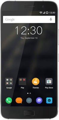 Lenovo Zuk Z1 Price, Specs