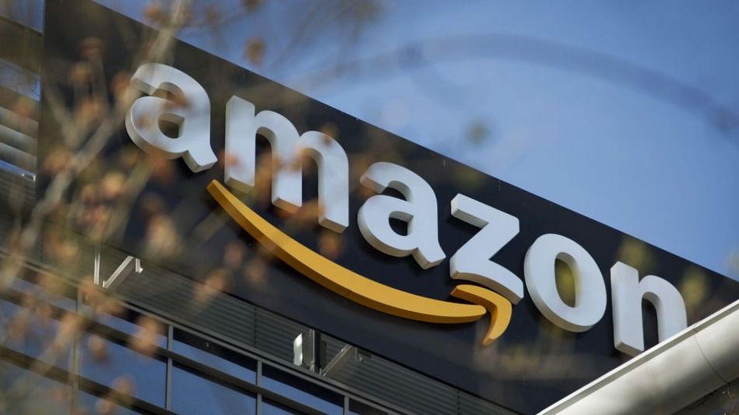 Amazon Crossed One Lakh Sellers
