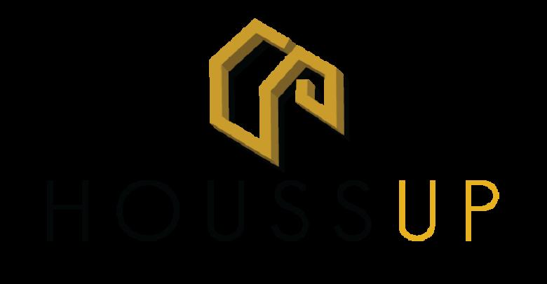 Houssup Messenger