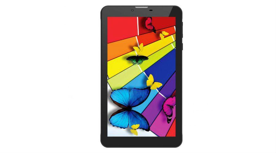 Intex Launches i-Buddy IN-7DD01 Tablet
