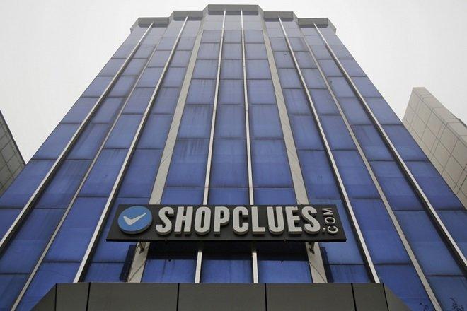 ShopClues ADZone