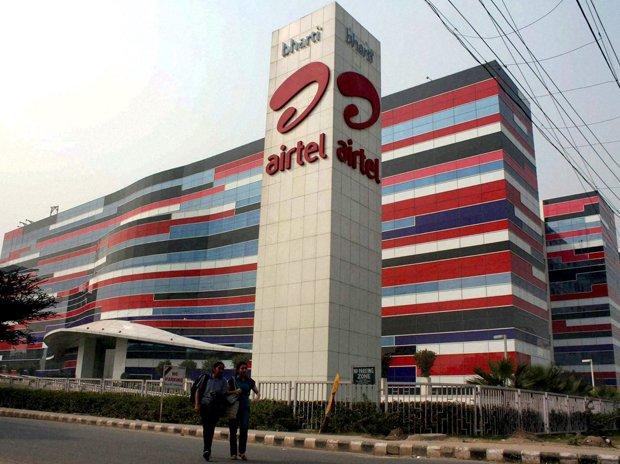 Airtel Offers 10GB 4g Data
