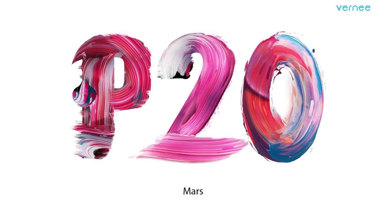 Vernee Mars P20 SoC