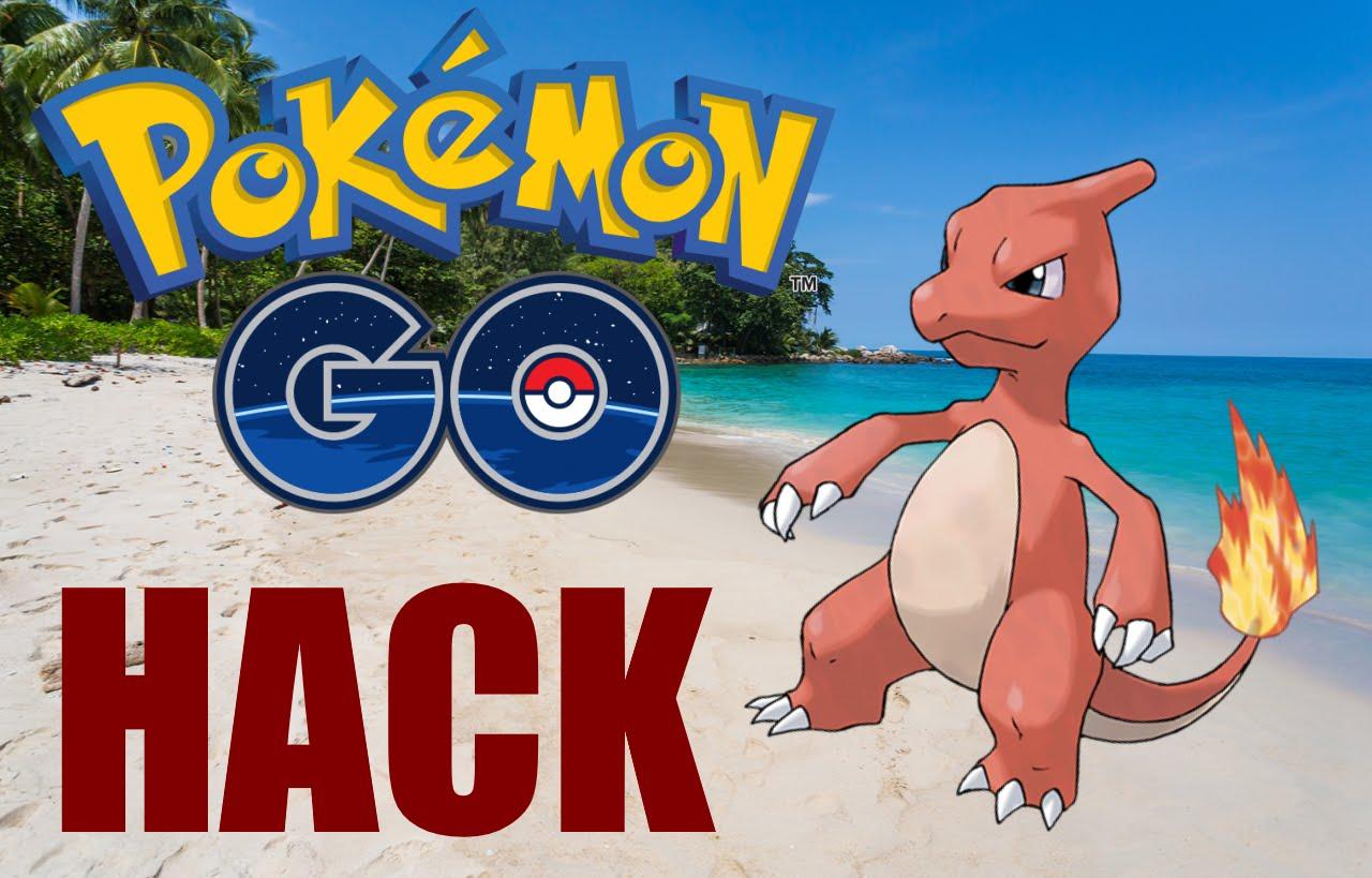 Pokemon Go, reverse bans