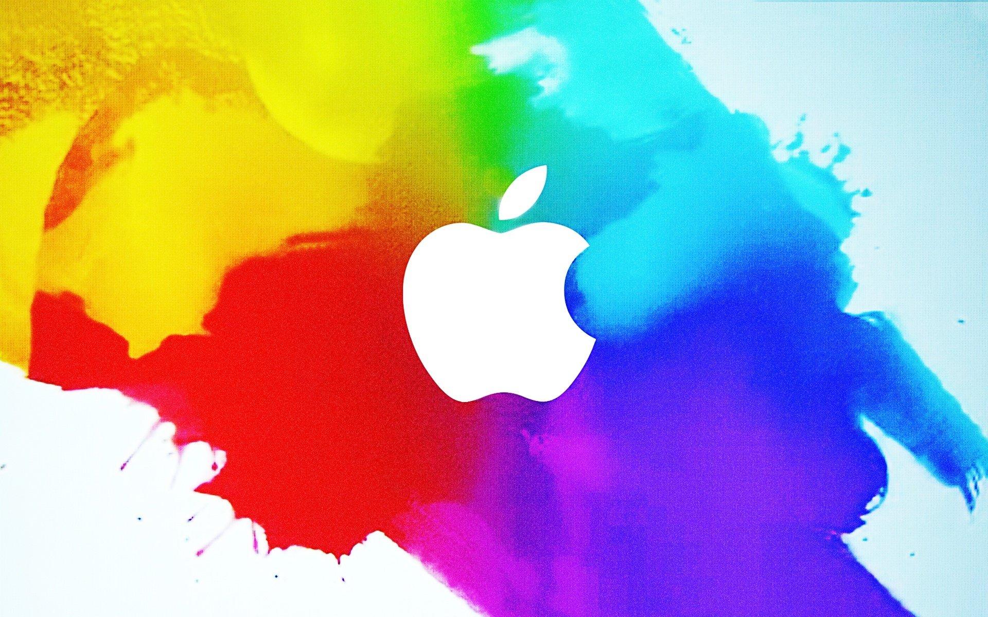 Apple Launch Event Live