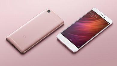Xiaomi Mi 5s and Mi 5s Plus Launched