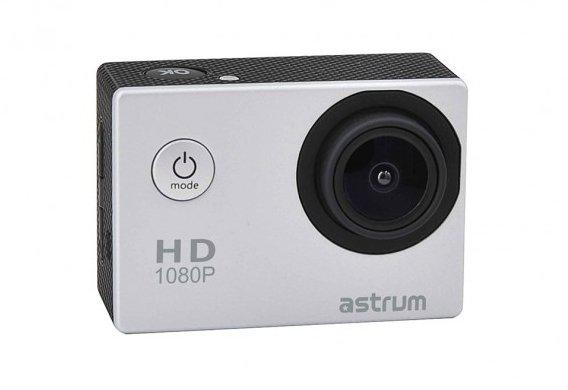 Astrum SC120 SC170 Camera