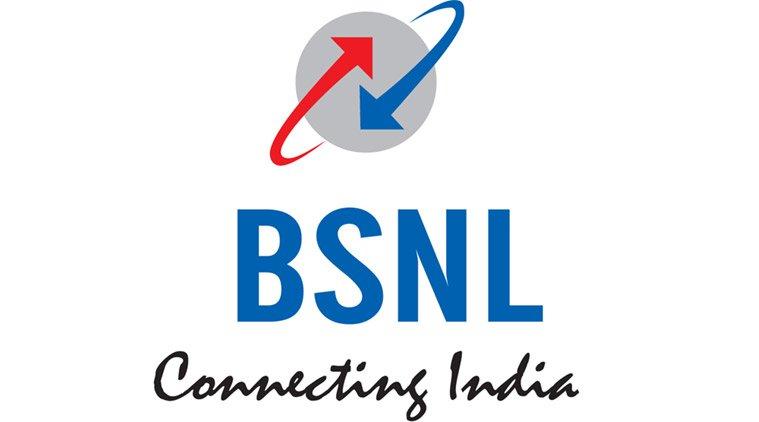BSNL Broadband New Unlimited Plans