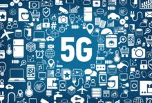 Next Gen 5G