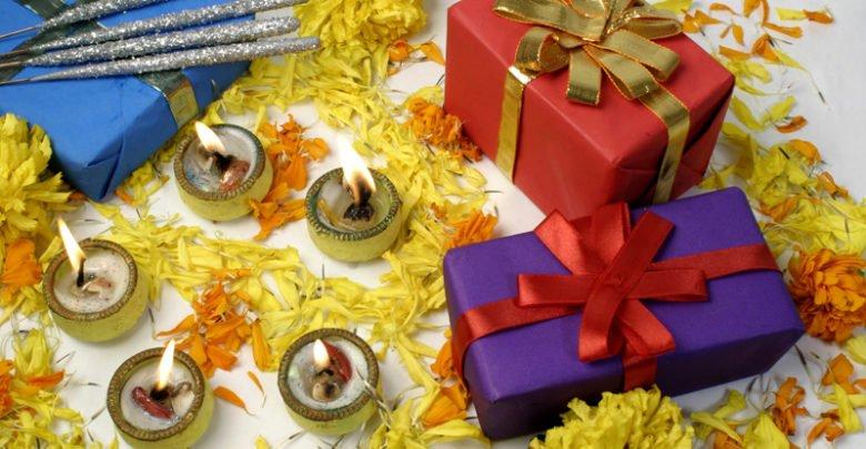 Diwali Tech Gifting Ideas