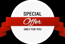 Airtel 10GB 4G Data Offer