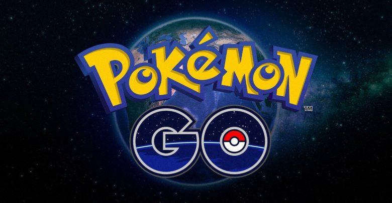 Pokemon Go India