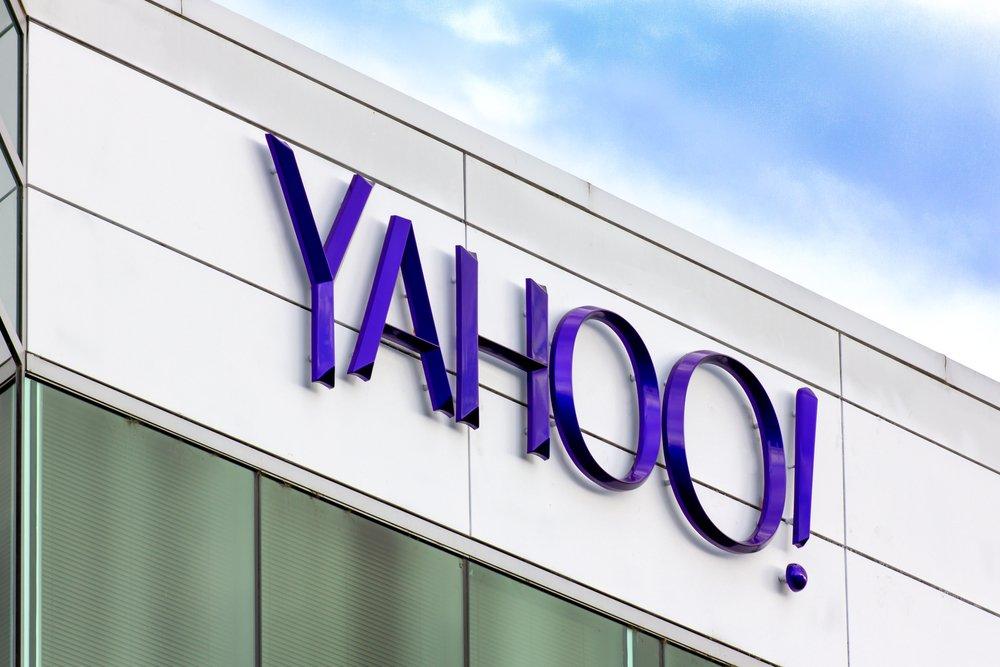 Yahoo Hack SEC