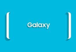 Galaxy S8 Ad