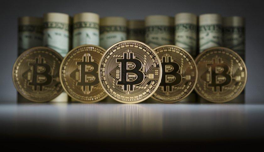Buy Sell Bitcoin India