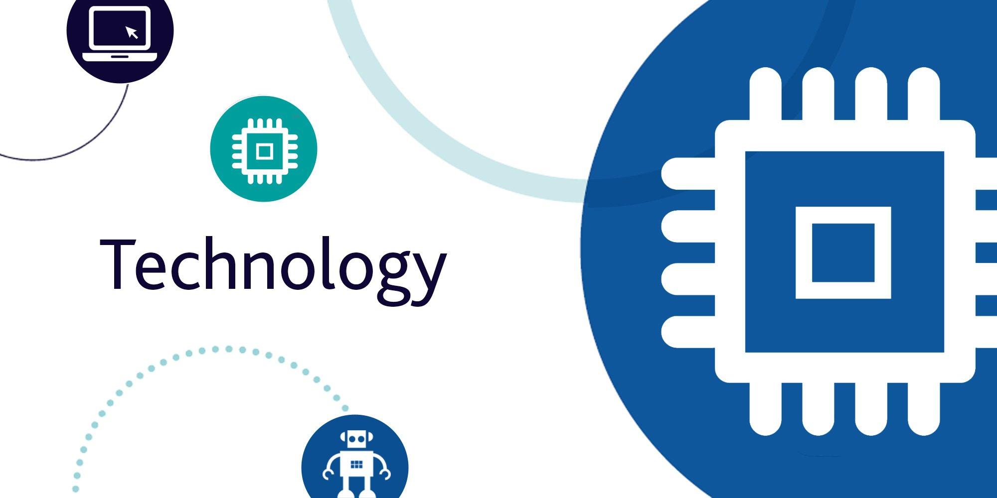 Technology Advancements A Boon Or Curse