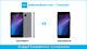 Xiaomi Redmi 4 vs Xiaomi Redmi 4A