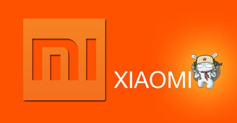 Xiaomi Smartphones Overrated