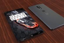 OnePlus 5 Leaks