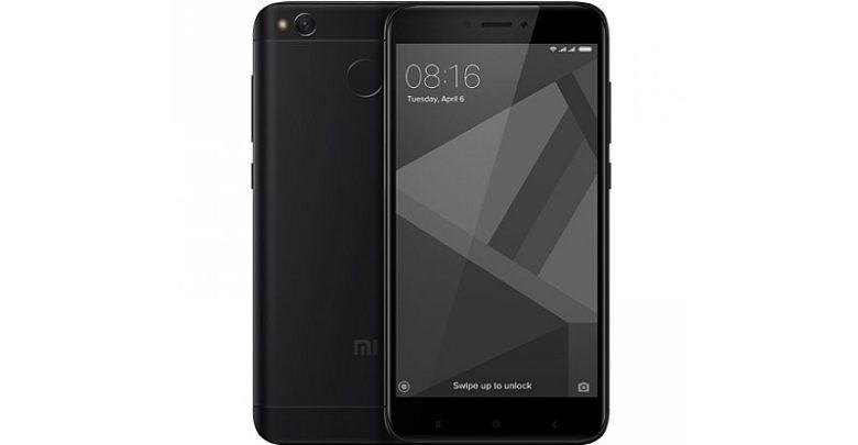 Xiaomi Redmi 4 Launch Offers
