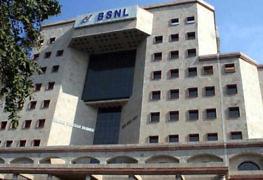 BSNL Chaukka 444 Plan