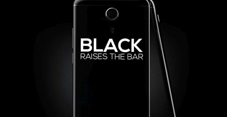 Yu Yureka Black Launched in India