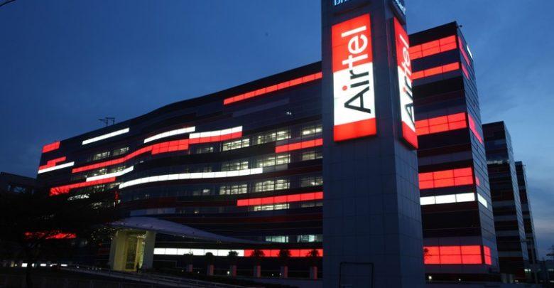 Airtel New Plans