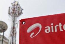 Airtel New Plan