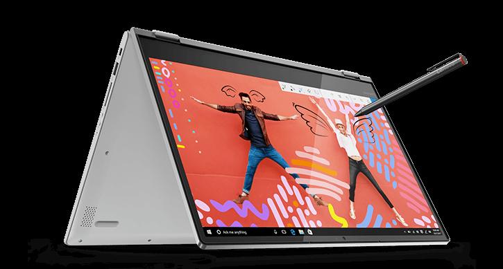 Lenovo Yoga 530