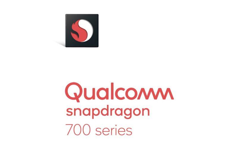 Qualcomm Snapdragon 700 Series