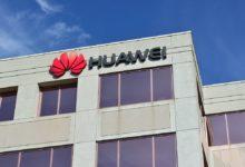 Huawei Performance Mode