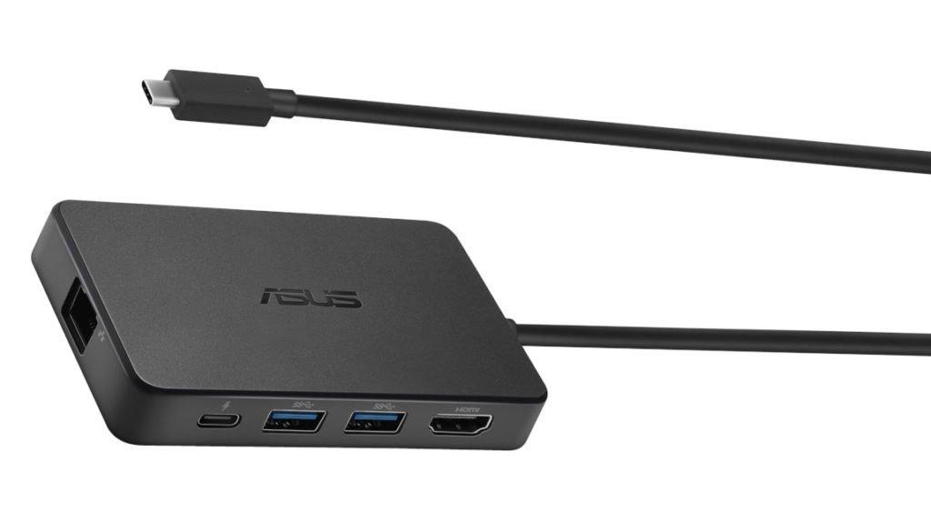 Asus ROG Phone SUS Professional Dock