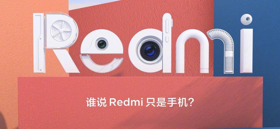 Redmi 7 Global Launch