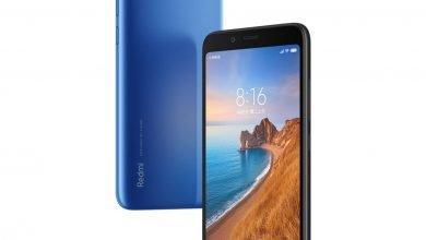 Xiaomi To Launch Redmi 7A In India