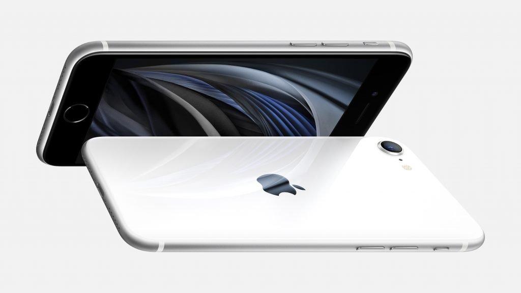 Appe iPhone SE 2020