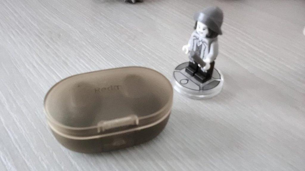 OnePlus 8 Pro Photocrom Camera Effect