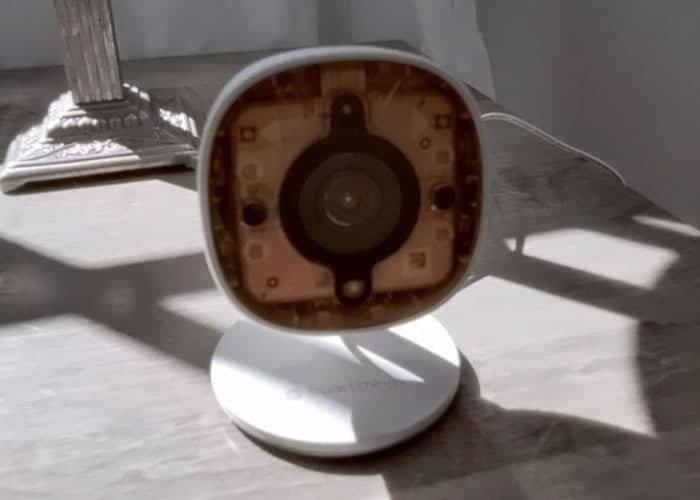 OnePlus 8 Pro Photocrom Camera Sample