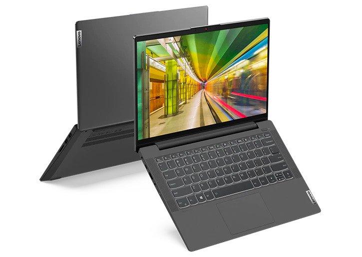 Lenovo IdeaPad Slim 5