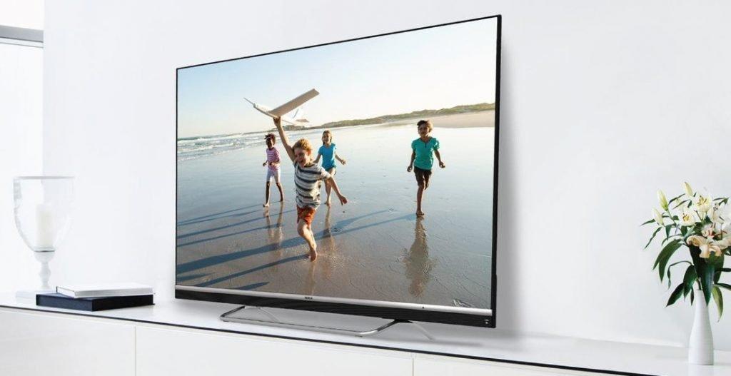 Nokia Smart TV 43